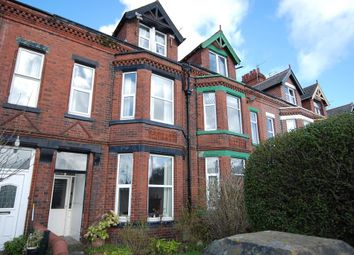 Thumbnail 7 bed terraced house for sale in Abbey Road, Barrow-In-Furness, Cumbria