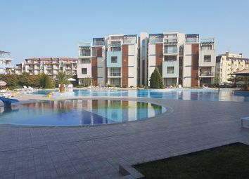 Thumbnail 1 bed apartment for sale in Lovely Apartment In Sunny Beach!, Sunny Beach, Bulgaria