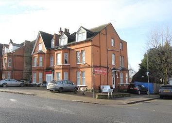 Thumbnail Hotel/guest house for sale in Nether Street, London