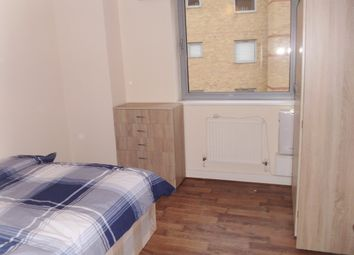 Thumbnail Room to rent in Tidelsea Path, Thamesmead