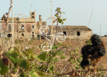 Thumbnail Villa for sale in Isola, Siracusa (Town), Syracuse, Sicily, Italy