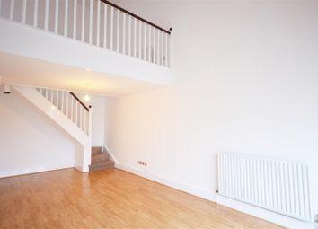 Thumbnail 3 bed flat to rent in Kew Road, Kew, Richmond