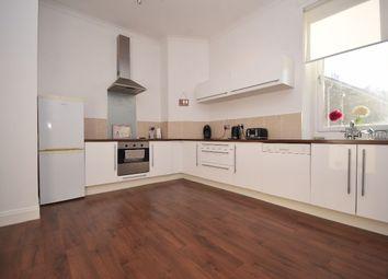 2 bed flat for sale in Woodside Walk, Hamilton ML3