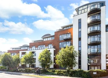 Thumbnail 2 bed flat for sale in Kings Gate, Horsham, West Sussex