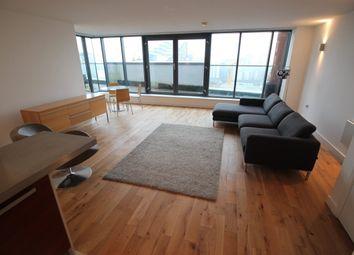 2 bed flat to rent in Skyline 1, 50 Goulden Street, Northern Quarter M4