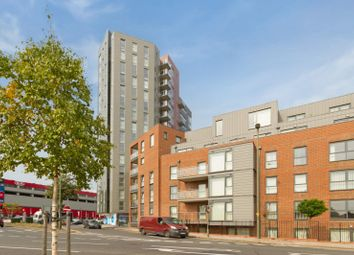 1 bed property to rent in 13 Zenith Close, London NW9