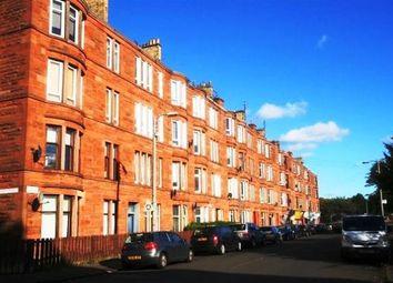 Thumbnail 1 bed flat to rent in 24 Budhill Avenue, Shettleston, Glasgow