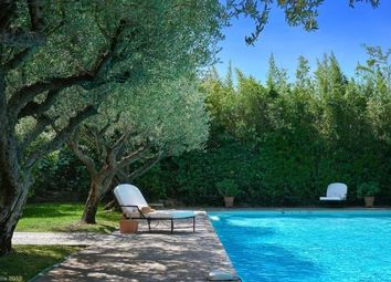 Thumbnail 6 bed property for sale in Saint Tropez, French Riviera, Var Coast, 83990