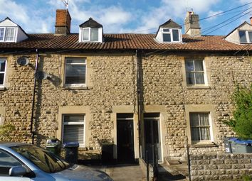 Thumbnail 3 bed cottage for sale in Victoria Terrace, Calne