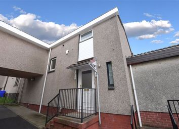 4 bed terraced house for sale in Park Moor, Erskine PA8