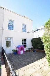 Thumbnail 2 bed semi-detached house to rent in Egerton Terrace, Douglas