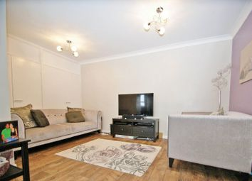 Thumbnail 2 bed flat to rent in Paul Court, London Road, Romford