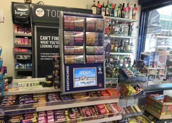 Thumbnail Retail premises for sale in Churchill Road, Barnet