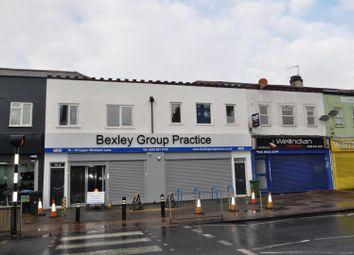 1 bed flat to rent in Upper Wickham Lane, Welling DA16
