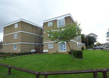 Thumbnail 1 bed flat for sale in Audley Gate, Peterborough, Cambridgeshire