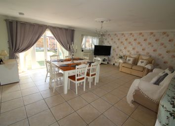 Thumbnail 5 bed detached house for sale in May Avenue, Canvey Island