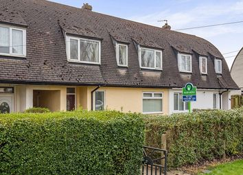 Thumbnail 3 bed terraced house to rent in Bishopton Road West, Stockton-On-Tees
