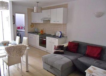 Thumbnail 2 bed apartment for sale in Island Village, San Eugenio Alto, Tenerife, 38660