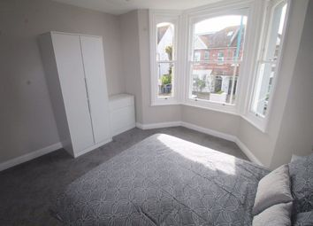 Thumbnail Property to rent in Oxford Road, Worthing