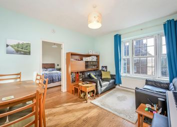 Thumbnail 2 bedroom flat for sale in Bowling Green Street, London