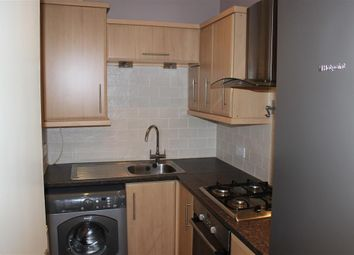 1 bed flat to rent in Stanmore Road, Edgbaston, Birmingham B16