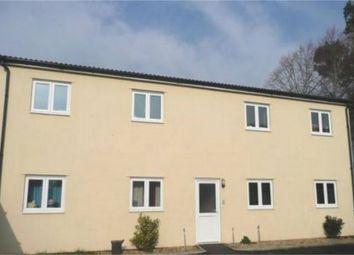 Thumbnail 1 bed flat to rent in Hamilton Road, Taunton