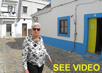 Thumbnail 2 bed town house for sale in Tavira (Santa Maria E Santiago), Tavira, East Algarve, Portugal
