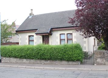 Thumbnail 5 bed property for sale in Broomhill Road, Bonnybridge