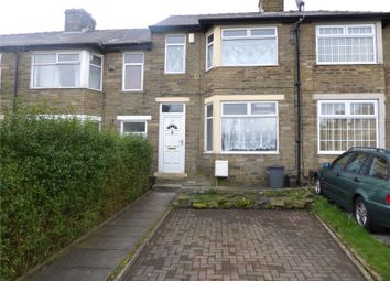 Thumbnail 2 bedroom terraced house to rent in West View Avenue, Halifax, West Yorkshire