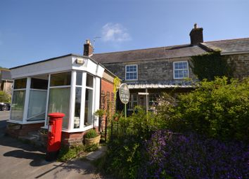 Thumbnail 4 bed terraced house for sale in The Orchard, Mill Street, Weymouth