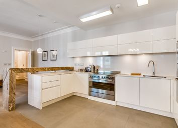Thumbnail 2 bedroom flat to rent in Park Mansions, Knightsbridge, London