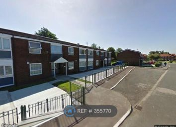 Thumbnail 1 bed flat to rent in Ashfield Ave, Atherton