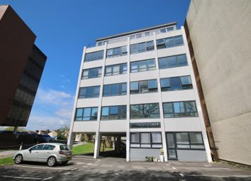 2 bed flat for sale in Kingston House, 29-31 Kingston Crescent, Portsmouth PO2