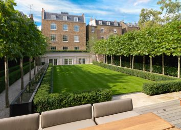 8 bed property for sale in Hamilton Terrace, London NW8