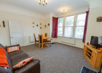 Thumbnail 2 bed maisonette to rent in Cunningham Park, Harrow, Middlesex