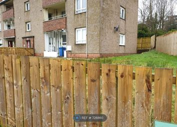 Thumbnail 2 bed flat to rent in Rowantree Avenue, Rutherglen, Glasgow
