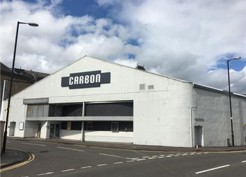 Thumbnail Leisure/hospitality for sale in 21 South Ward Road, Dundee, City Of Dundee