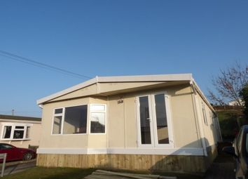 Thumbnail 2 bed bungalow to rent in New Tupton, Chesterfield