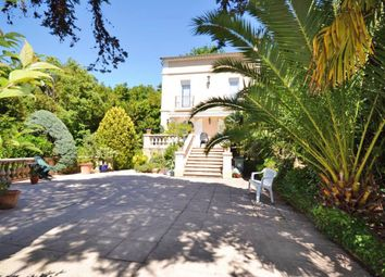 Thumbnail 4 bed villa for sale in Cannes, Alpes-Maritimes, Provence-Alpes-Côte D'azur, France