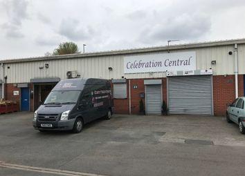 Thumbnail Light industrial to let in Penraevons Industrial Estate, Leeds