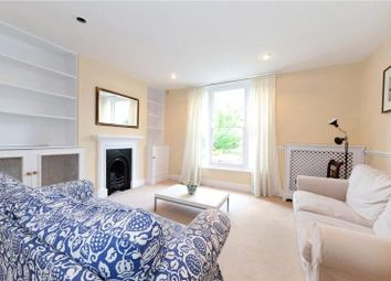 Thumbnail 2 bed property to rent in Bellamy Street, London