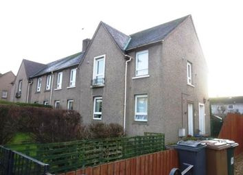 Thumbnail 3 bedroom flat to rent in Drum Brae Drive, Edinburgh