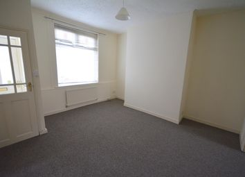 2 bed terraced house for sale in Ruby Street, Shildon DL4