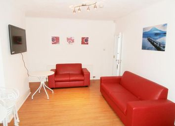 Thumbnail 3 bedroom semi-detached house for sale in Stephens Road, Withington, Manchester
