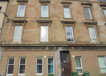 Thumbnail 2 bed flat to rent in Greenbank Street, Rutherglen, Glasgow
