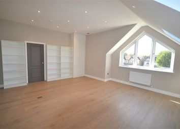 Thumbnail 4 bed flat to rent in Woodfield Road, Ealing, London