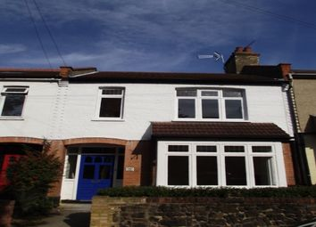Thumbnail 3 bed property to rent in Wenham Drive, Westcliff-On-Sea
