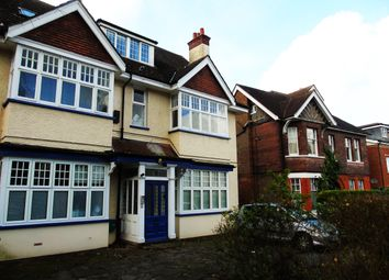 Thumbnail Studio for sale in Normanton Road, South Croydon, Surrey