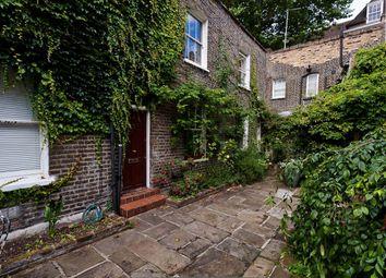 Thumbnail 2 bedroom property to rent in Kensington Church Walk, London