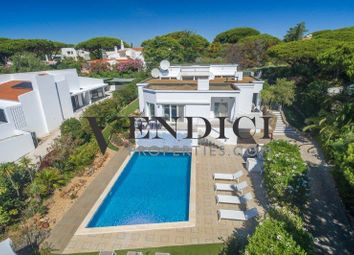 Thumbnail 3 bed villa for sale in Vale Do Lobo, Vale Do Lobo, Loulé, Central Algarve, Portugal